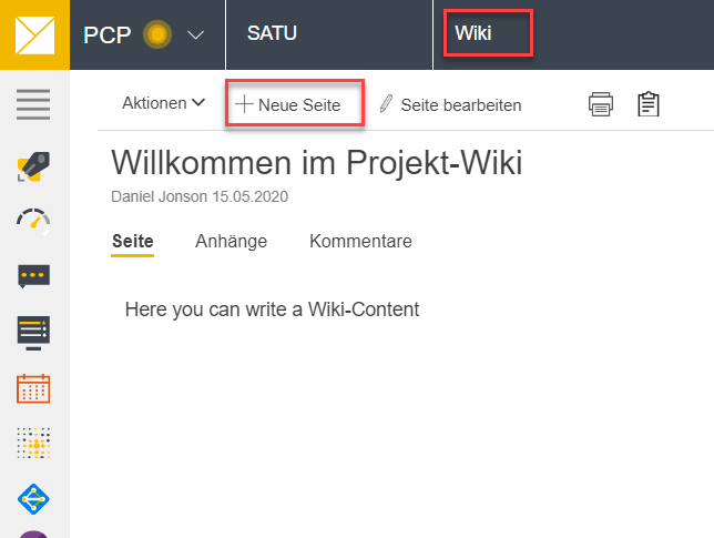 Project-Opened-wiki-add