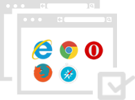 browser-Iconss